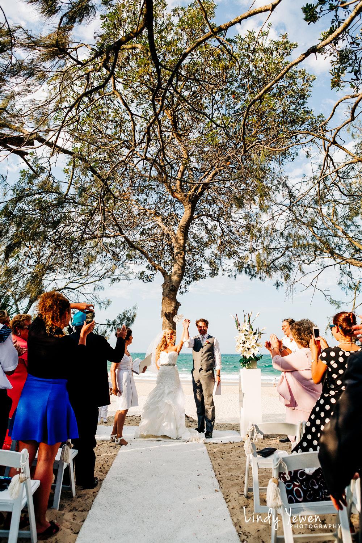 Noosa Boathouse Weddings  326.jpg