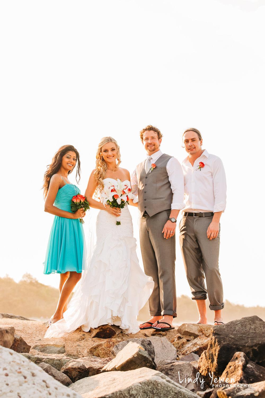 Noosa Boathouse Weddings  449.jpg