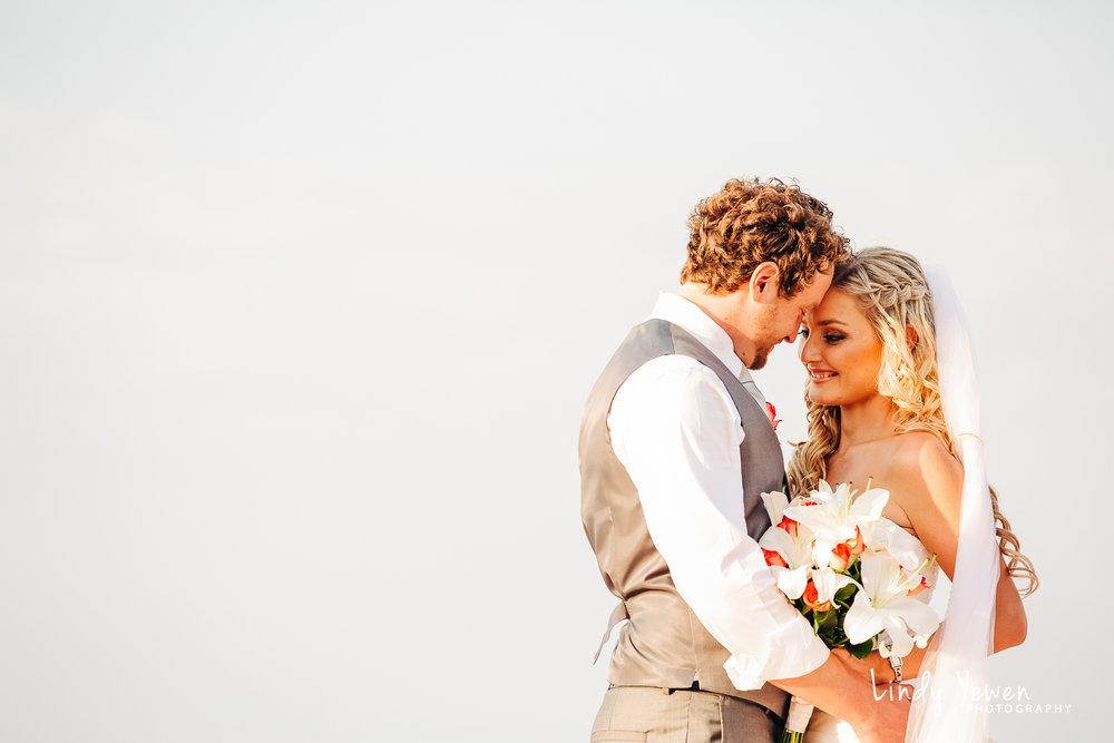 Noosa Boathouse Weddings  476.jpg