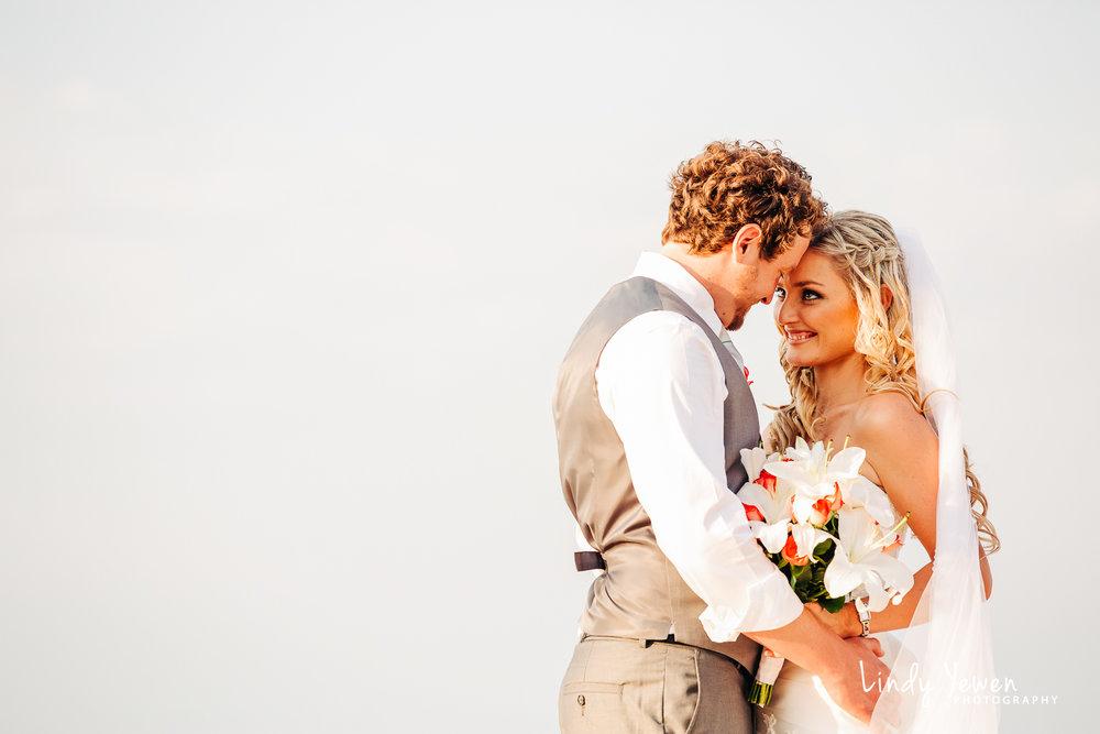 Noosa Boathouse Weddings  478.jpg