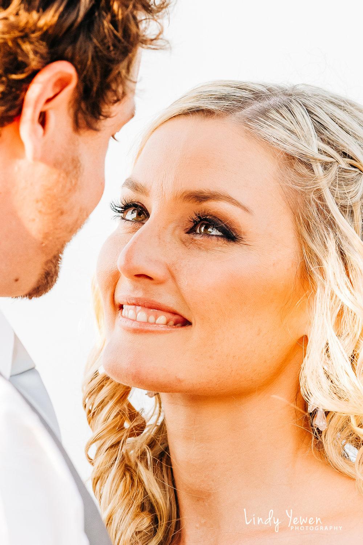 Noosa Boathouse Weddings  487.jpg
