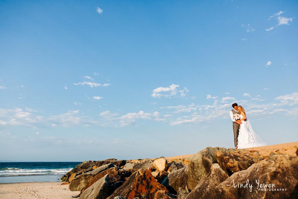 Noosa Boathouse Weddings  520.jpg
