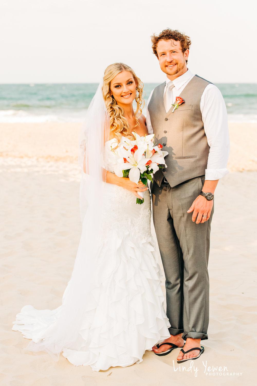 Noosa Boathouse Weddings  526.jpg