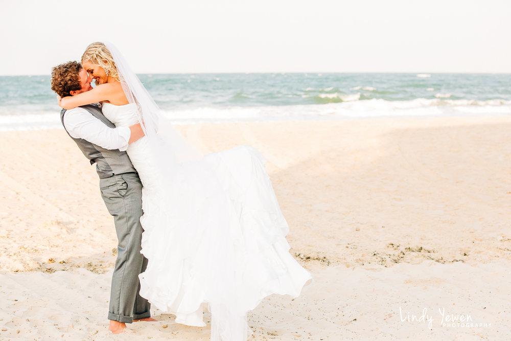 Noosa Boathouse Weddings  542.jpg