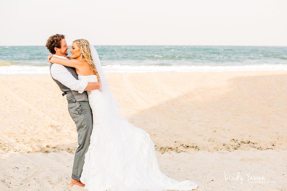 Noosa Boathouse Weddings  539.jpg