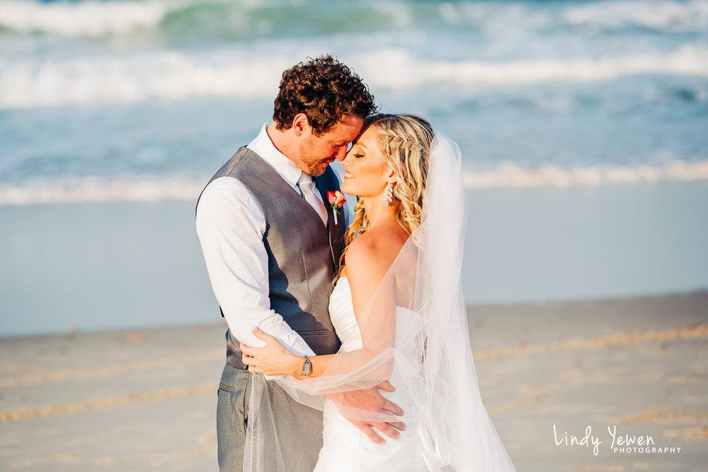 Noosa Boathouse Weddings  565.jpg