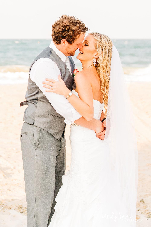 Noosa Boathouse Weddings  547.jpg