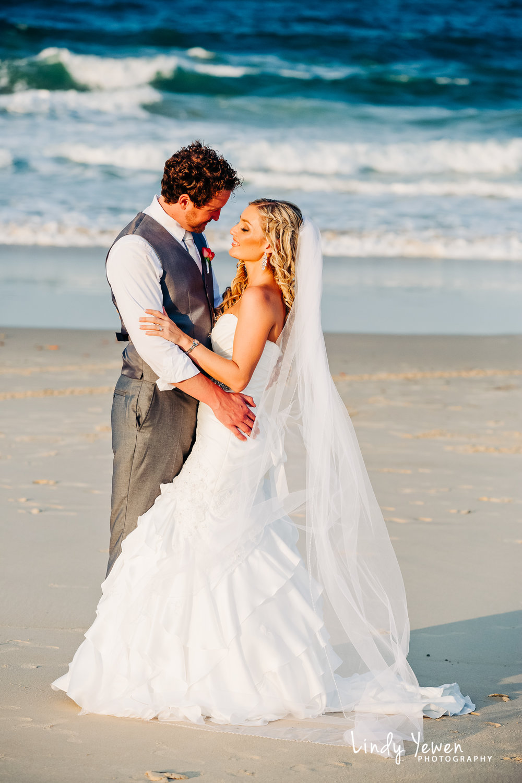 Noosa Boathouse Weddings  567.jpg