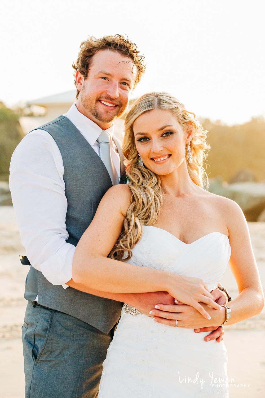 Noosa Boathouse Weddings  578.jpg