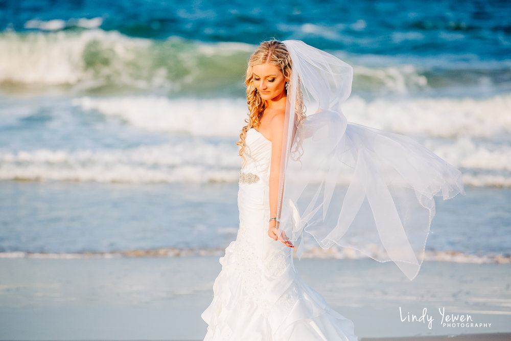 Noosa Boathouse Weddings  607.jpg