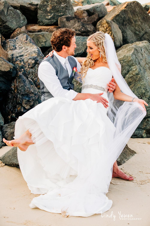 Noosa Boathouse Weddings  621.jpg