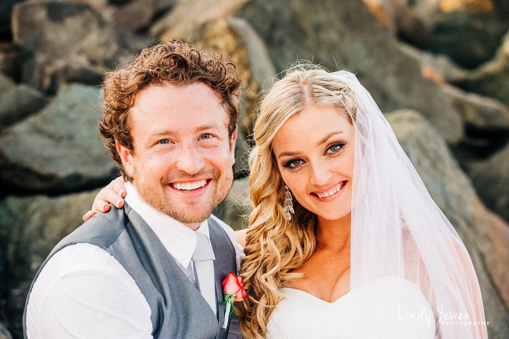 Noosa Boathouse Weddings  627.jpg