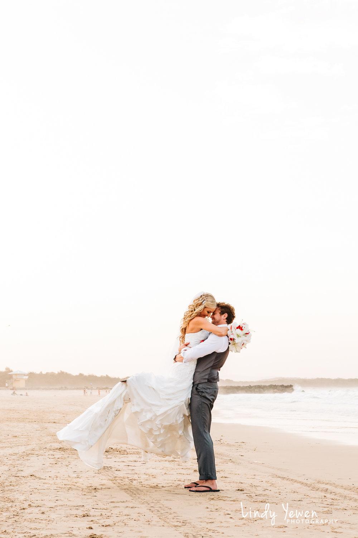 Noosa Boathouse Weddings  708.jpg