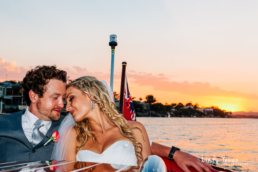 Noosa Boathouse Weddings  721.jpg