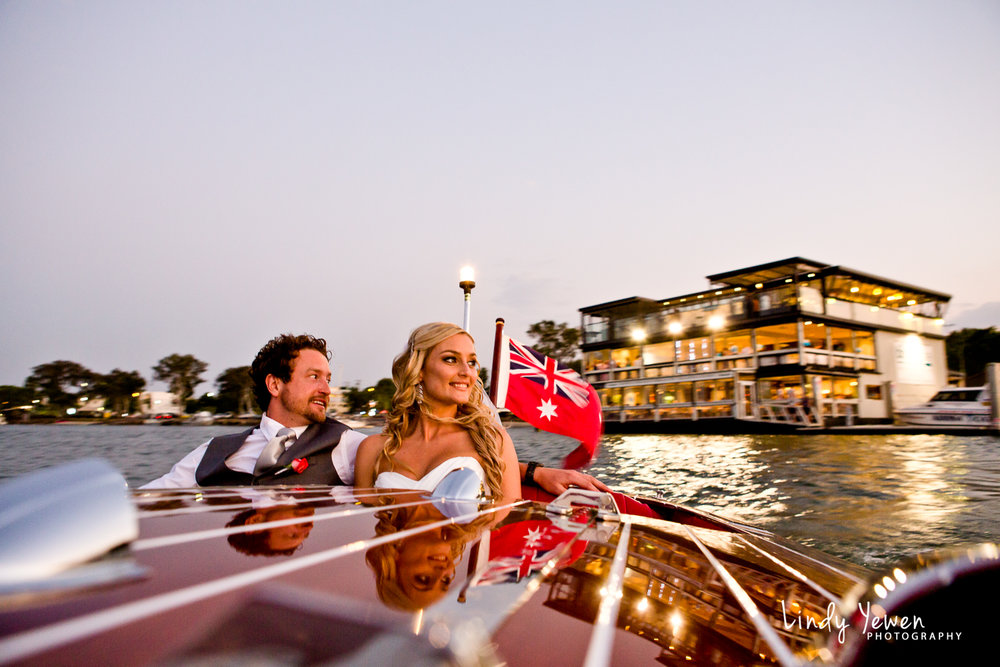 Noosa Boathouse Weddings  735.jpg