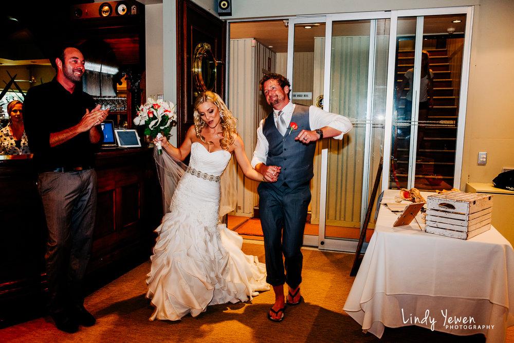Noosa Boathouse Weddings  741.jpg