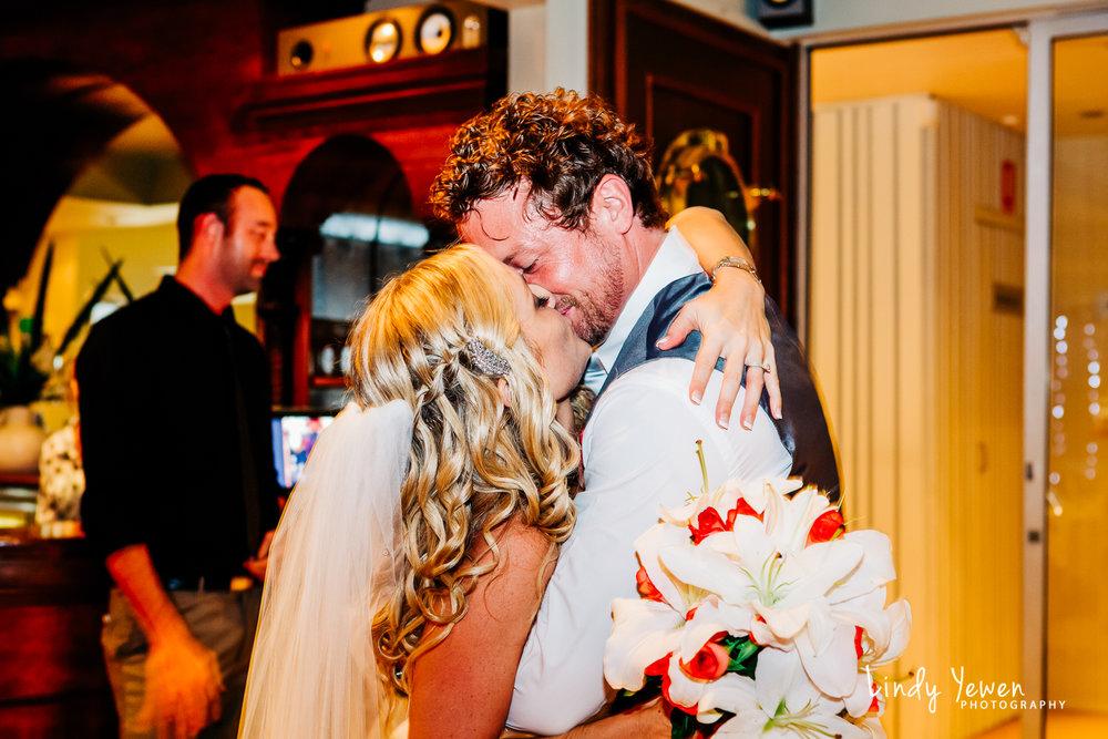 Noosa Boathouse Weddings  744.jpg