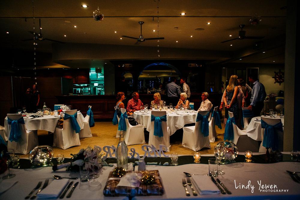 Noosa Boathouse Weddings  770.jpg