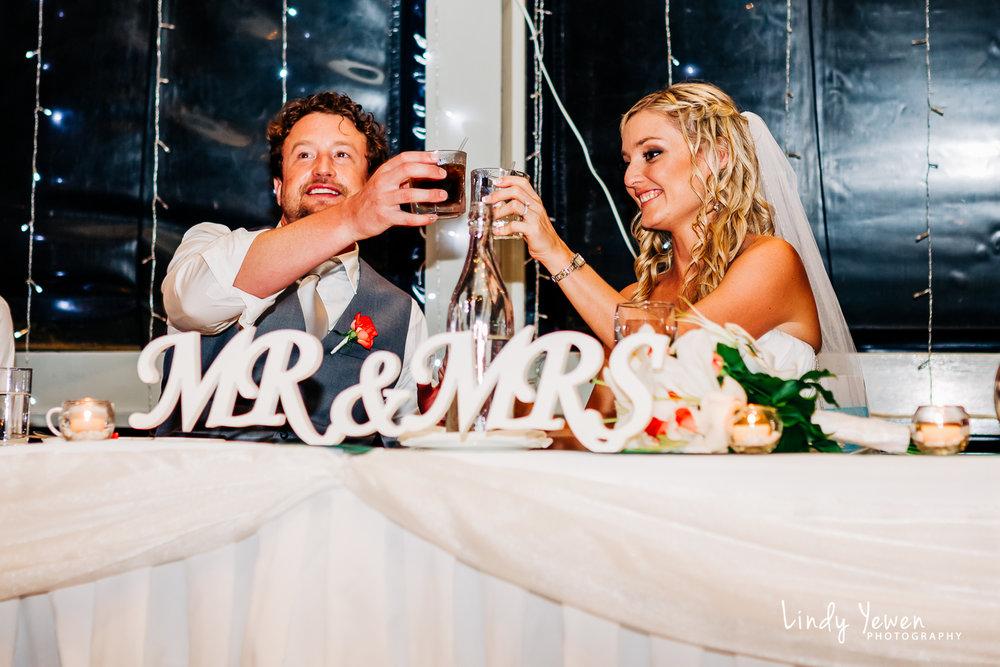 Noosa Boathouse Weddings  792.jpg