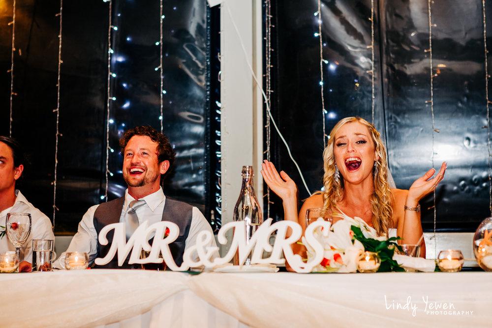 Noosa Boathouse Weddings  803.jpg
