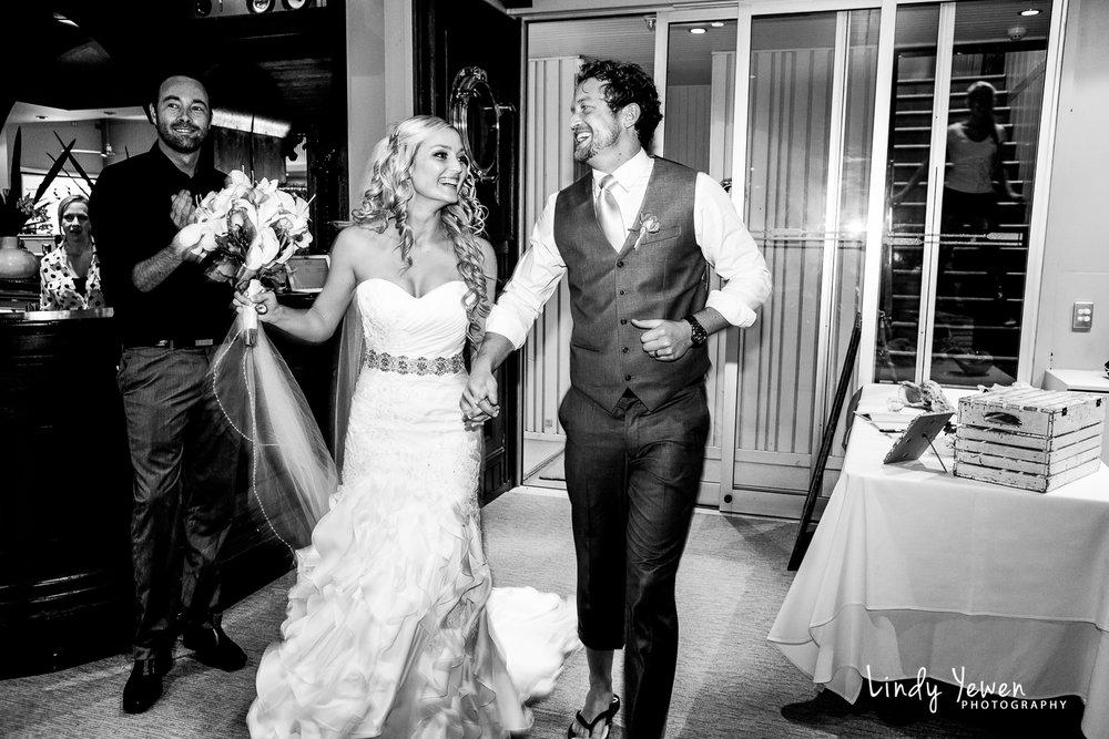 Noosa Boathouse Weddings _.jpg