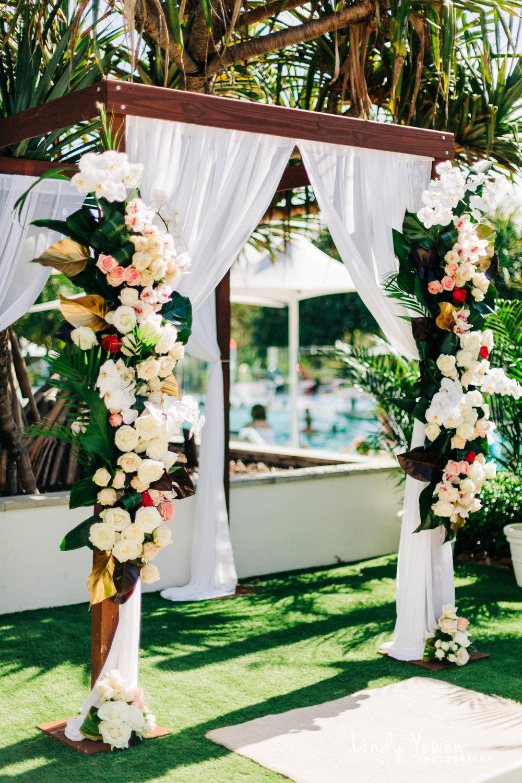 Noosa-RACV-Weddings-Eileen-Tim 14.jpg