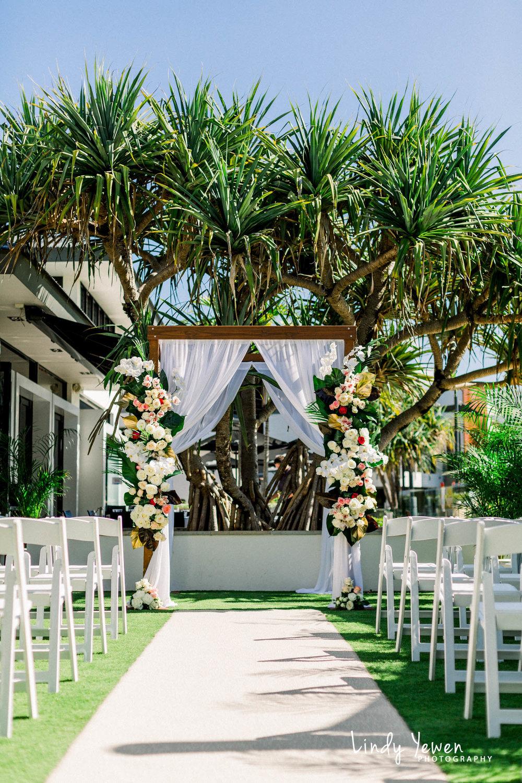 Noosa-RACV-Weddings-Eileen-Tim 11.jpg