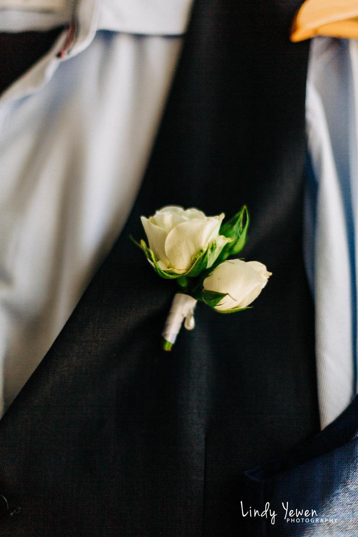 Noosa-RACV-Weddings-Eileen-Tim 18.jpg