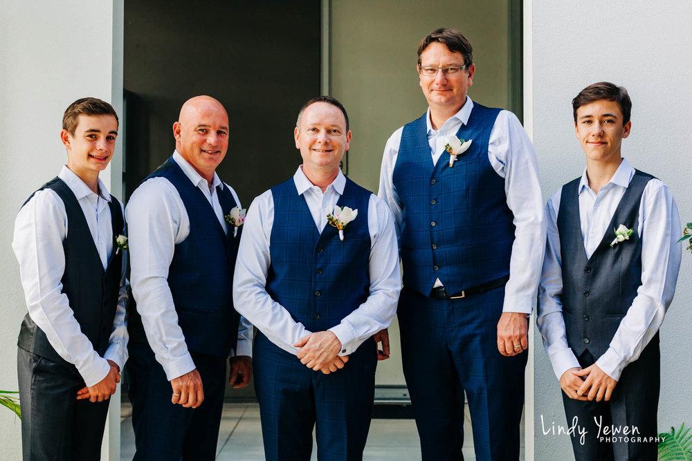 Noosa-RACV-Weddings-Eileen-Tim 84.jpg