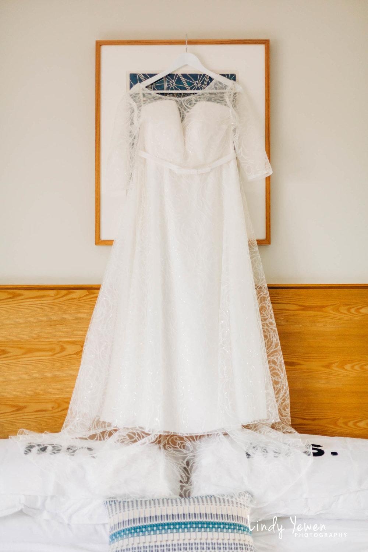 Noosa-RACV-Weddings-Eileen-Tim 85.jpg
