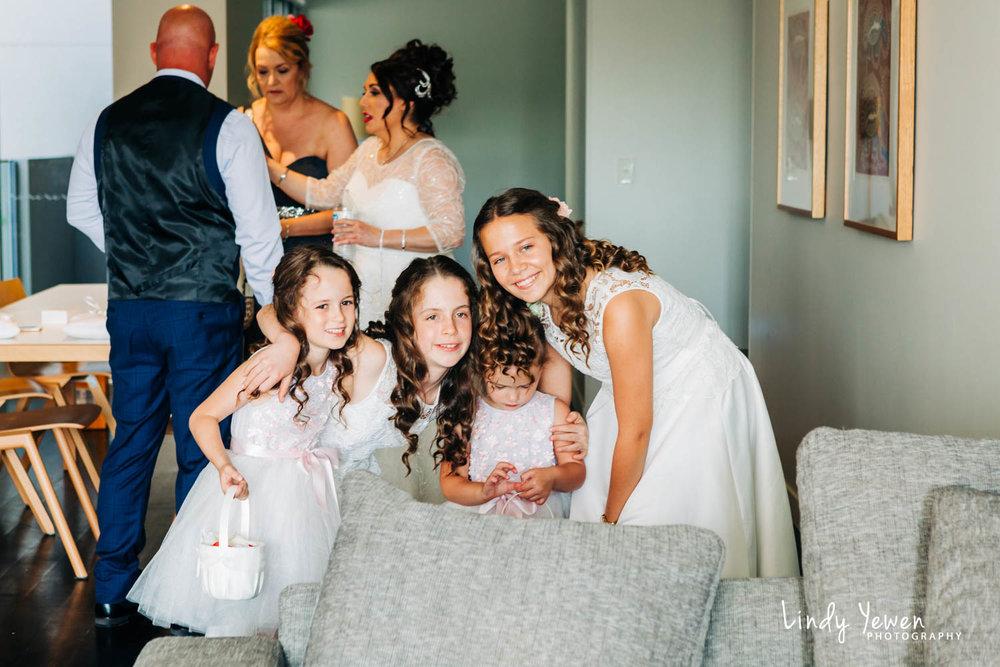 Noosa-RACV-Weddings-Eileen-Tim 178.jpg
