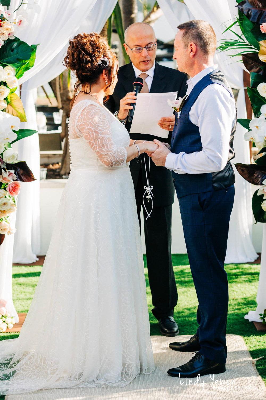 Noosa-RACV-Weddings-Eileen-Tim 246.jpg