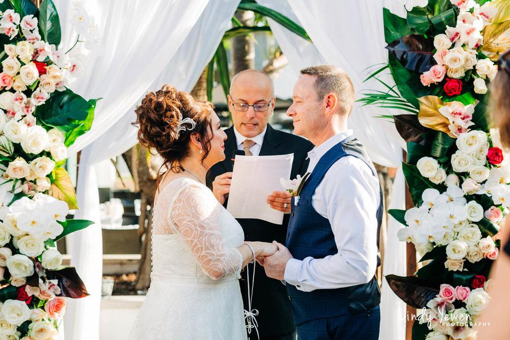 Noosa-RACV-Weddings-Eileen-Tim 250.jpg