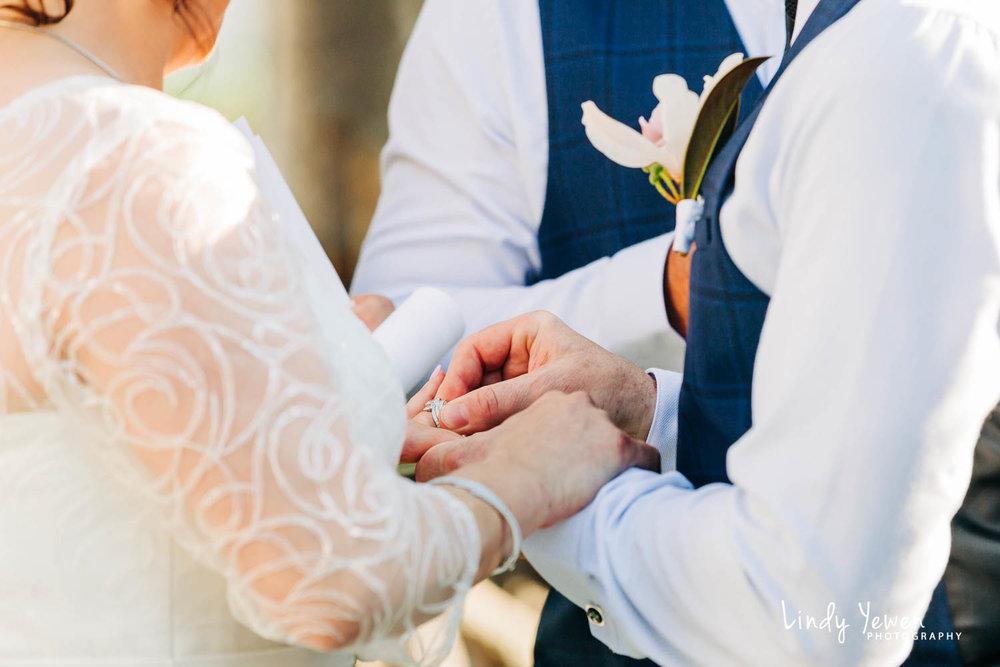 Noosa-RACV-Weddings-Eileen-Tim 273.jpg