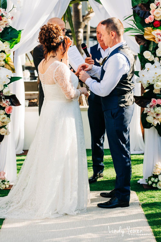 Noosa-RACV-Weddings-Eileen-Tim 269.jpg