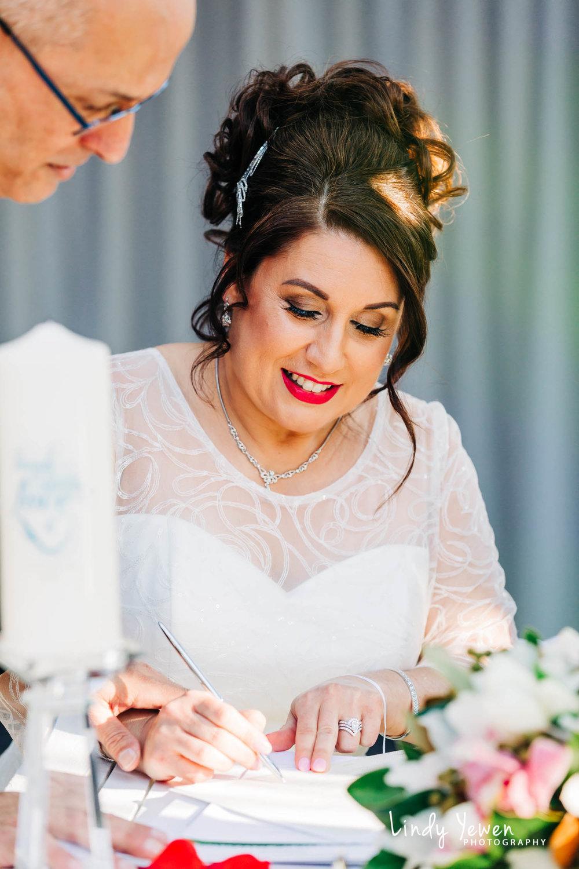 Noosa-RACV-Weddings-Eileen-Tim 323.jpg