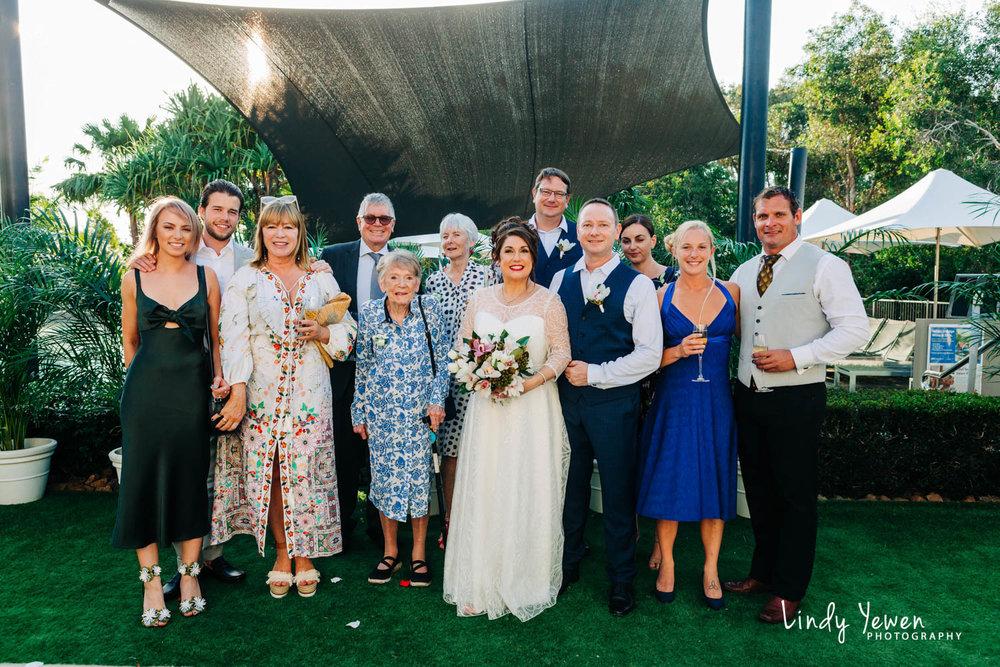 Noosa-RACV-Weddings-Eileen-Tim 408.jpg