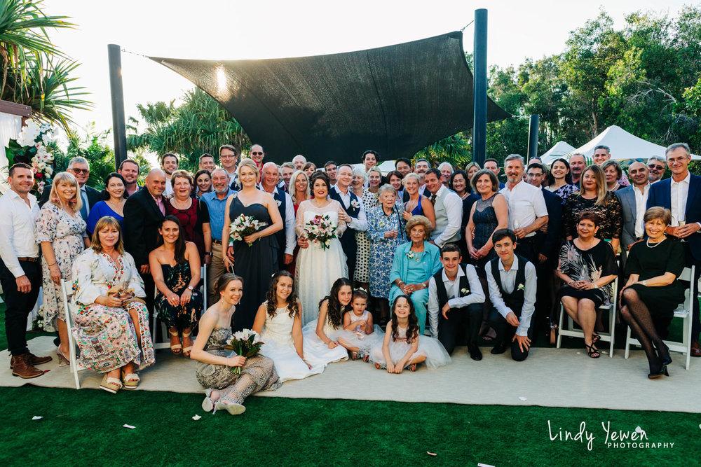 Noosa-RACV-Weddings-Eileen-Tim 422.jpg