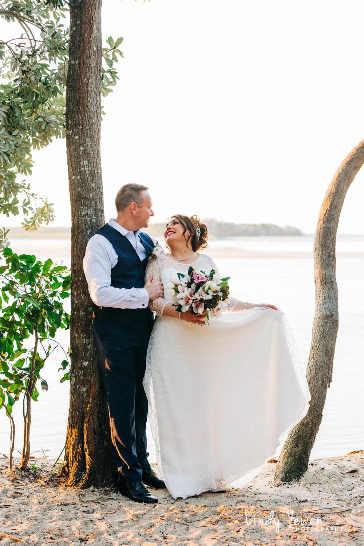 Noosa-RACV-Weddings-Eileen-Tim 453.jpg