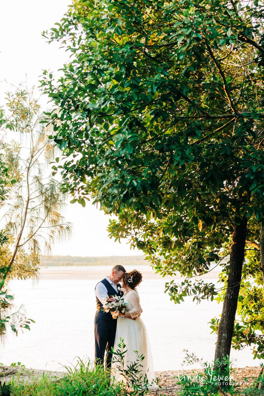 Noosa-RACV-Weddings-Eileen-Tim 445.jpg