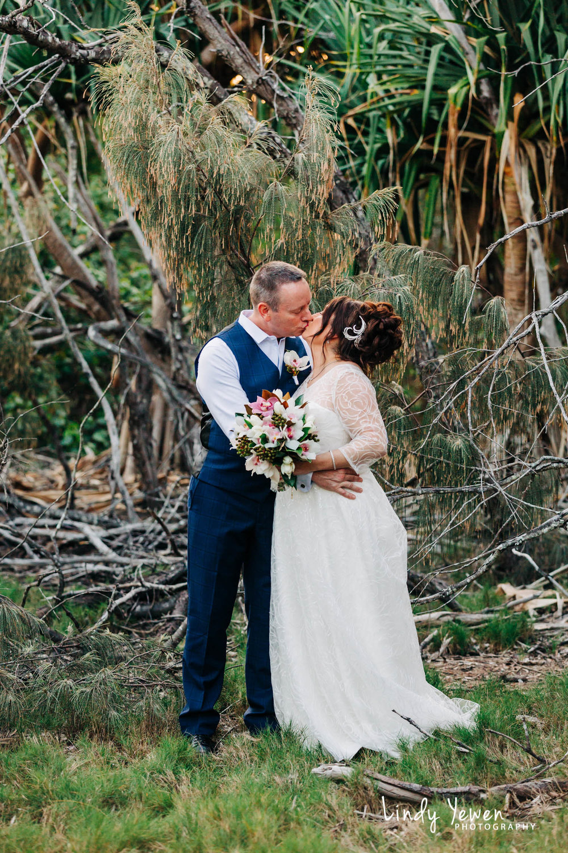 Noosa-RACV-Weddings-Eileen-Tim 462.jpg