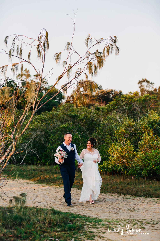 Noosa-RACV-Weddings-Eileen-Tim 475.jpg