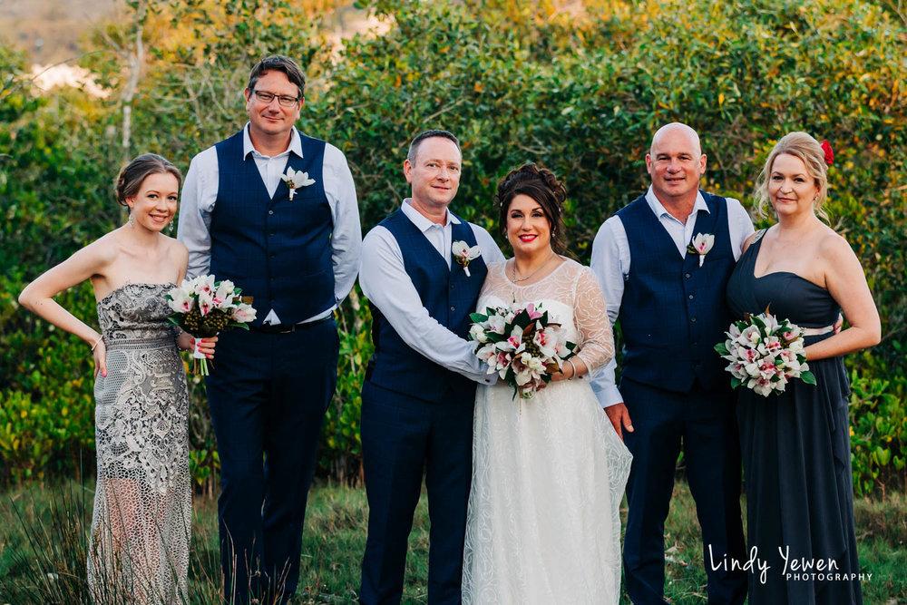 Noosa-RACV-Weddings-Eileen-Tim 483.jpg