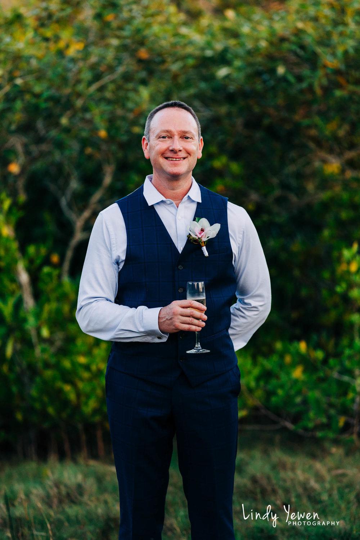 Noosa-RACV-Weddings-Eileen-Tim 494.jpg