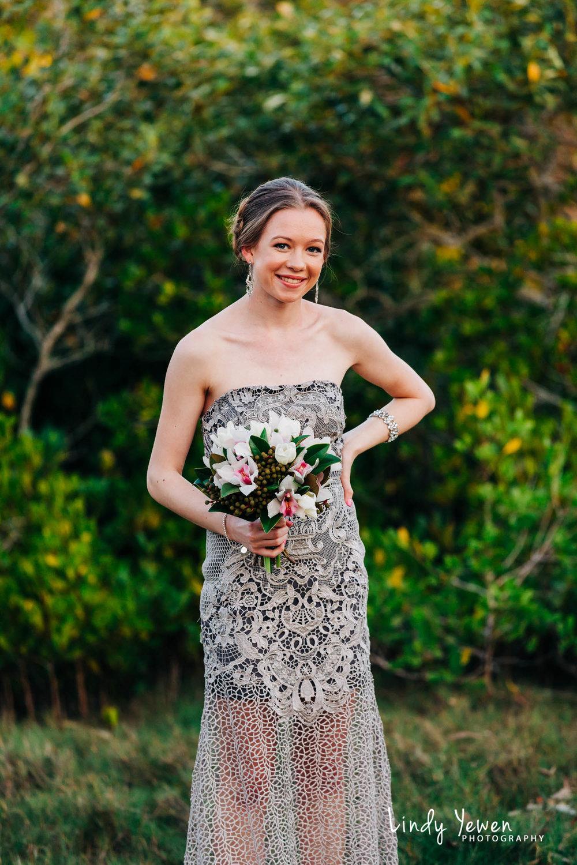 Noosa-RACV-Weddings-Eileen-Tim 507.jpg