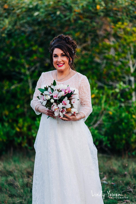 Noosa-RACV-Weddings-Eileen-Tim 505.jpg