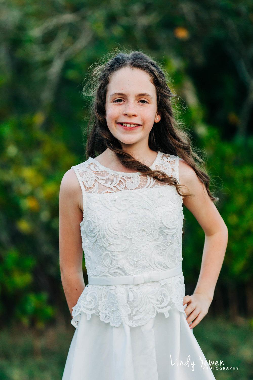 Noosa-RACV-Weddings-Eileen-Tim 513.jpg
