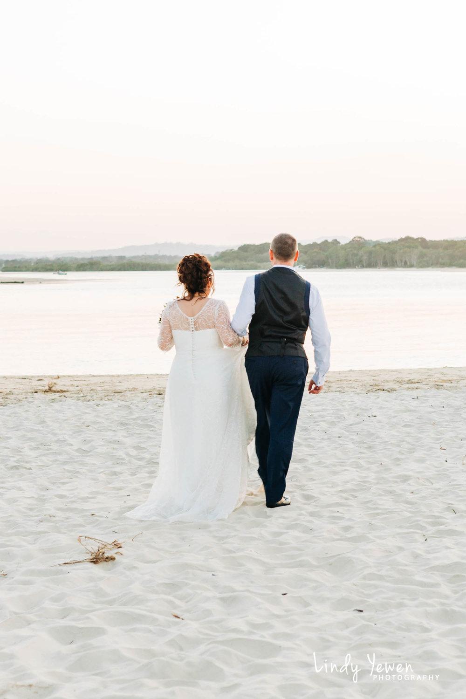 Noosa-RACV-Weddings-Eileen-Tim 522.jpg