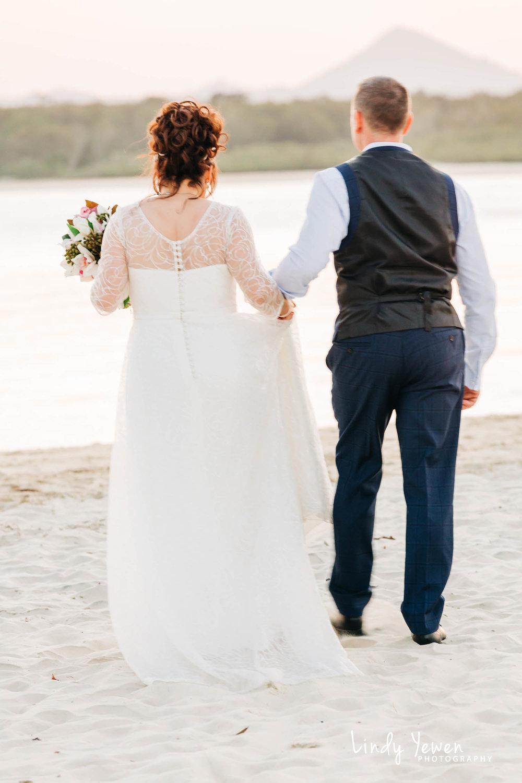 Noosa-RACV-Weddings-Eileen-Tim 534.jpg