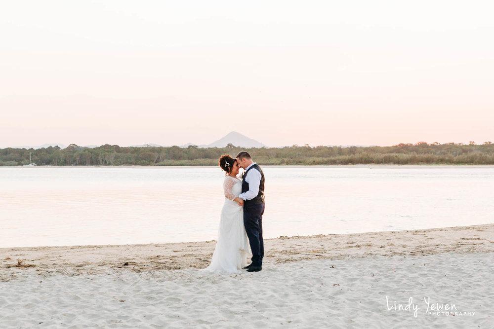 Noosa-RACV-Weddings-Eileen-Tim 531.jpg